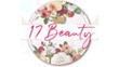 17beauty