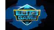 elitegame_logo